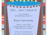 Free Printable Surprise Birthday Invitations Template Free Printable Invitation Surprise Party orderecigsjuice