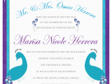Free Printable Sweet 16 Birthday Party Invitations Free Printable Sweet 16 Birthday Invitations