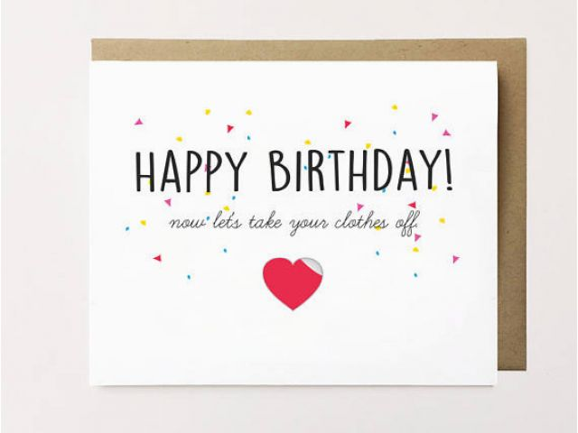 Download By SizeHandphone Tablet Desktop Original Size Back To Free Risque Birthday Cards
