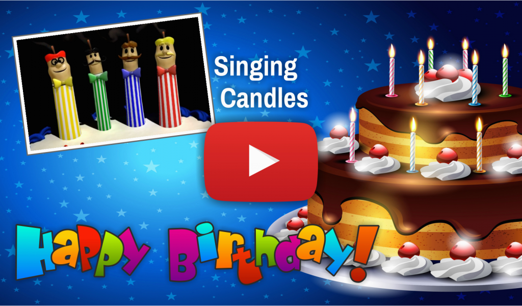 Download By SizeHandphone Tablet Desktop Original Size Back To Free Singing Birthday Cards With Names