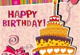 Free Sms Birthday Cards Birthday Sms In Hindi In Marathi for Friend In Urdu for