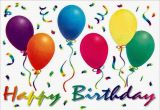 Free Sms Birthday Cards Birthday Sms In Hindi In Marathi In English for Friend In