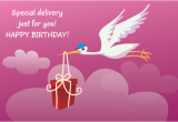 Free Sms Birthday Cards top 20 Birthday Card Messages and Best Wishes for You