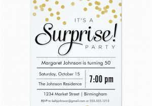 Free Surprise Birthday Party Invitations Party Invitations Best Surprise Party Invitation Ideas