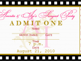 Free Templates for Invitations Birthday Free Templates for Birthday Invitations Free Invitation