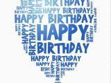 Free Texting Birthday Cards Blue Birthday Balloon Happy Birthday Balloons Free