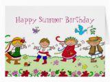 Free Ukrainian Birthday Cards Little Ukrainian Dancers Greeting Cards