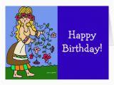 Free Ukrainian Birthday Cards Ukrainian Maiden Greeting Cards