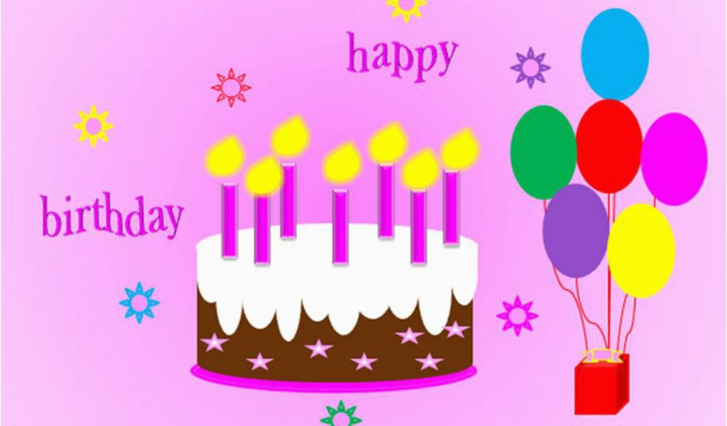Download By SizeHandphone Tablet Desktop Original Size Back To Free Video Birthday Cards Online