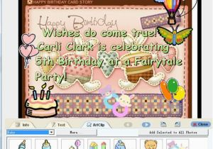 Free Virtual Birthday Cards Funny Best 25 Singing Ideas On Pinterest Happy