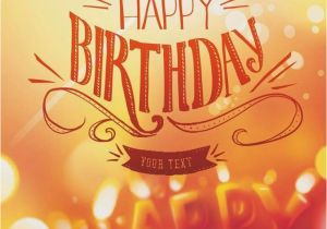 Free Virtual Birthday Cards Funny Happy