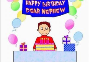 Free Virtual Birthday Cards Funny Ecards The 7 Best Happy Images On