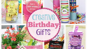 Friends Birthday Gifts for Her Creative Birthday Gifts for Friends Fun Squared