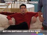 Friends Tv Show Birthday Meme Pin by Lucinda Myers Robinson On Friends Happy Birthday