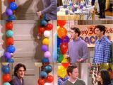 Friends Tv Show Birthday Meme Rachel 39 S 30th Birthday F R I E N D S Friends Episodes