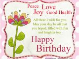 Friendship Birthday Cards for Her Birthday Wishes Messages 365greetings Com
