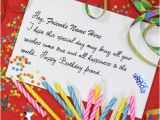 Friendship Birthday Cards for Her Friend Name Unique Birthday Wishes Name Card Dp Profile Pics