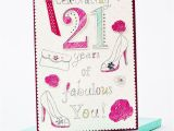 Friendship Birthday Cards for Her Happy 21st Birthday Meme Funny Pictures and Images with