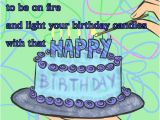 Friendship Birthday Cards for Her the 100 Happy Birthday Wishes Wishesgreeting