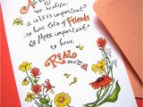Friendship Verses for Birthday Cards Card Best Friend Quotes Quotesgram