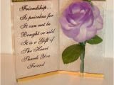 Friendship Verses for Birthday Cards Friendship Day Friendship Greeting Cards Friendship Day