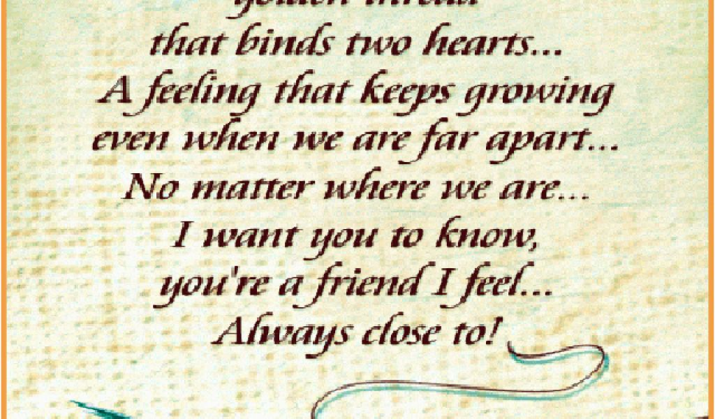 Download By SizeHandphone Tablet Desktop Original Size Back To Friendship Verses For Birthday Cards
