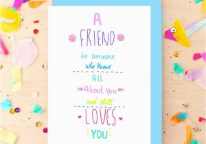 Friendship Verses For Birthday Cards Quotes Greeting Card Quotesgram