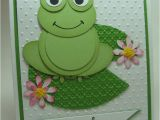 Frog Birthday Cards Free 135 Best Images About Cards Frogs toads On Pinterest