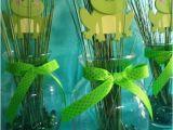 Frog Birthday Decorations 2 Year Old Birthday Party 10 Unique theme Ideas Especialz