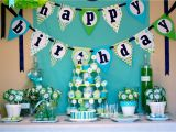 Frog Birthday Decorations Diaper Duchess Frog Prince Birthday Creative Party Place