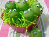 Frog Birthday Decorations Frog Party Supplies Frog Squirters Http Www