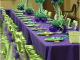 Frog Birthday Decorations Princess and the Frog Birthday Party Ideas Frog Birthday