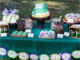 Frog Birthday Decorations Princess and the Frog Birthday Quot Bayou Bash Quot Catch My Party