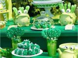 Frog Birthday Decorations This Leap Day Birthday Party Will Make You Beyond Hoppy