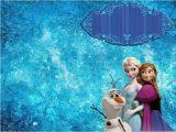 Frozen 2 Happy Birthday Banner Pin by Sue Kirby On Frozen Party In 2019 Frozen Frozen