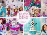 Frozen Birthday Invitations Walmart Frozen Birthday Decorations Creative Ideas