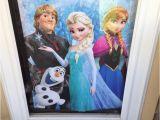 Frozen Birthday Invitations Walmart Frozen Birthday Party for Under 100 This Fairy Tale Life