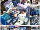 Frozen Birthday Invitations Walmart Frozen Party Supplies at Walmart Party Invitations Ideas