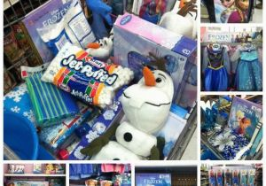 Frozen Birthday Invitations Walmart Frozen Party Supplies Walmart