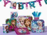 Frozen Birthday Invitations Walmart Walmart Photo Birthday Banners Party Invitations Walmart