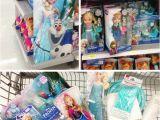 Frozen Birthday Invitations Walmart Winter Snow Party Inspired by Disney 39 S Frozen