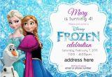 Frozen themed Birthday Invitations Disney 39 S Frozen Birthday Party Ideas Pink Purple Blue