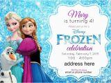 Frozen themed Birthday Party Invitations Disney 39 S Frozen Birthday Party Ideas Pink Purple Blue