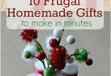 Frugal Birthday Gifts for Him 15 Ideas to Prepare A Gift Under 10 Pretty Designs