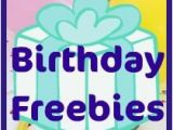 Frugal Birthday Gifts for Husband 1000 Images About Birthday Presents for Wife On Pinterest