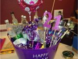 Fun 21st Birthday Gifts for Him 69 Best Images About 21 Birthday Ideas On Pinterest