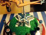 Fun 21st Birthday Ideas for Him 21st Birthday Cake My Life 21st Birthday Cakes