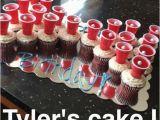 Fun 21st Birthday Ideas for Him Best 21st Birthday Ideas 33 Insanely Fun 21st Birthday