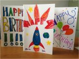 Fun Birthday Cards to Make Volunteer Foundation for Foster Childrenfoundation for