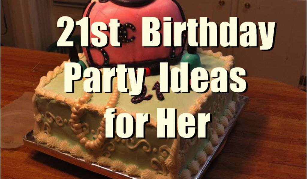 Download By SizeHandphone Tablet Desktop Original Size Back To Fun Birthday Gift Ideas For Her